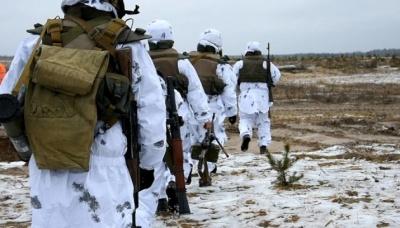 """""""Тиша"""" на Донбасі. Бойовики обстріляли українські позиції з артилерії та мінометів"""