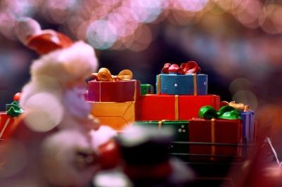 День Святого Миколая: що не можна дарувати дітям і чому