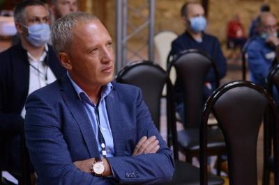 Телефонний номер Клічука та новий голова обласної ради. Головні новини за 18 грудня