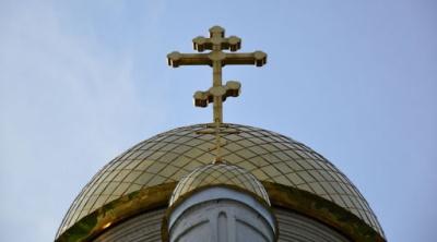 Викрали 50 тисяч гривень: на Буковині на Миколая обікрали церкву