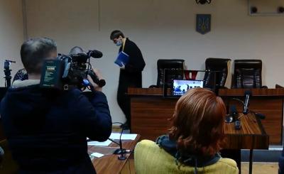 «Їм до дідька лисого Чернівці»: як новообрані депутати відреагували на судові позови Продана і Михайлішина