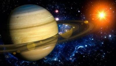Вифлеємська зірка: яке рідкісне явище спостерігатимемо сьогодні