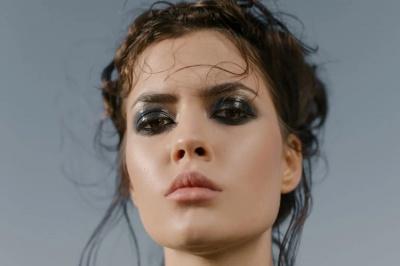 Секрети харчування від дерматологів, щоб шкіра обличчя стала ідеально чистою