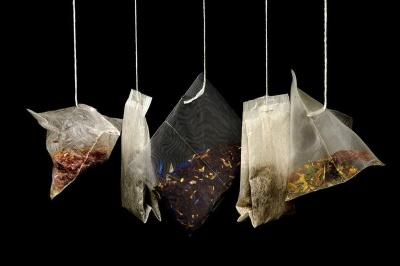 Топ чаїв для схуднення, що сприяють спалюванню жиру