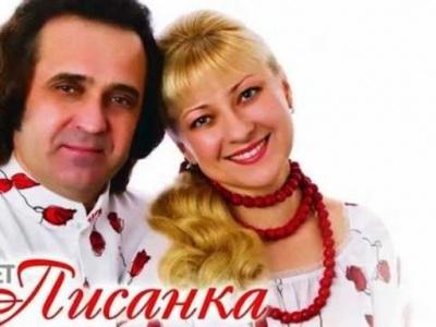 «Було бізнесом, стало хобі»: як вплинув карантин на шоу-бізнес та сферу розваг на Буковині