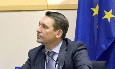 """Посол в ЄС: Україна повинна врахувати рекомендації Венеціанської комісії, інакше """"вікно можливостей"""" закриється"""