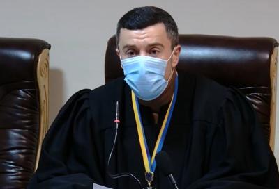 Суд не задовольнив ще одне клопотання новообраних депутатів Чернівецької міськради
