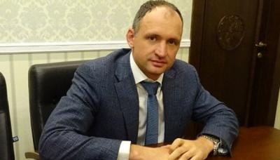 САП проситиме арешту Татарова із заставою у 10 мільйонів