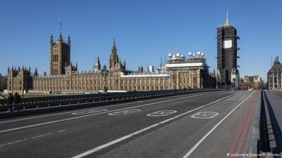 «Це стало шоком»: чернівчанка розповіла про ситуацію у Лондоні через мутований вірус