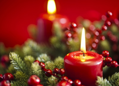 Сьогодні – Святвечір у католиків: традиції свята, і як його відзначатимуть Чернівці