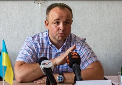 У Чернівцях депутат від «Єдиної альтернативи» складе мандат: стало відомо, чому