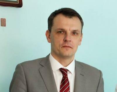 Хто такий Євгеній Маховіков, який став заступником мера Чернівців