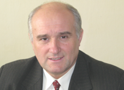 «Він був щирою людиною»: у Чернівцях на 65 році життя помер професор ЧНУ