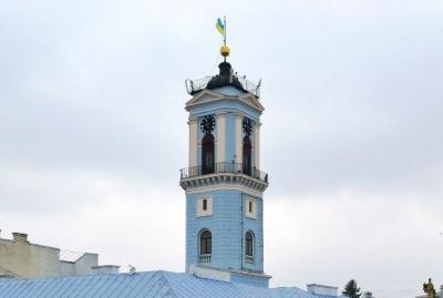 У Чернівцях тендерний комітет міськвиконкому може очолити заступник мера Зазуляк
