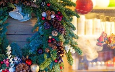 Перенесення дати Різдва спровокує зміщення Покрови, Дня Святого Миколая та інших свят