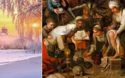 26 грудня – несприятливий день: що радять не робити в цю дату