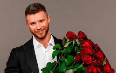 """""""Холостяк-11"""": хто став новим героєм шоу"""