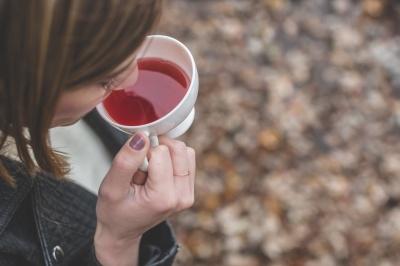 Ці 5 видів чаю можуть стати у нагоді під час стресу