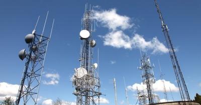 В Україні подорожчає мобільний зв'язок: які оператори й на скільки піднімуть ціни