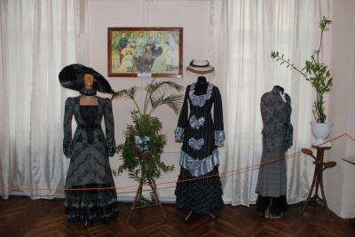 У музеї Чернівців протягом року змінилося троє директорів