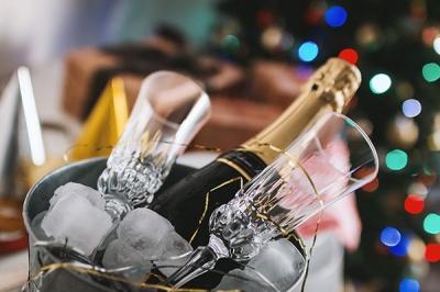 Скільки коштуватиме святкування Нового року у ресторанах Чернівців