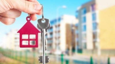 Мінфін обіцяє іпотеку під 7%. Створили компанію, яка цим займатиметься