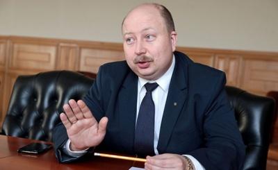 Вакцина від COVID-19. Україна безкоштовно отримає 16 мільйонів доз