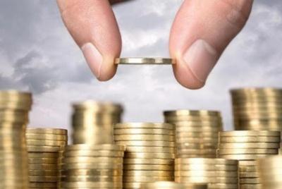 Бюджет Чернівців-2021: хто отримає менше грошей