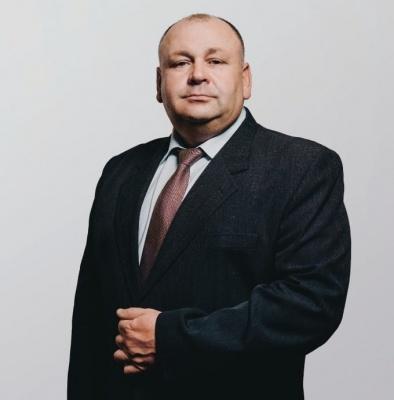 «Ніколи не був членом «ПР»: «Єдина альтернатива» відреагувала на закиди щодо заступника мера Чернівців