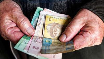 Частина пенсіонерів отримають підвищення з 1 січня: кого це торкнеться