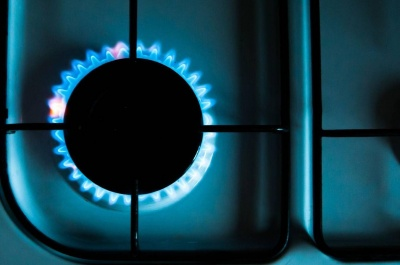 В Україні різко подорожчав газ: скільки платитимуть жителі Буковини