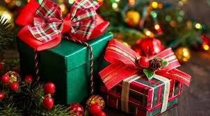НАЗК пояснило, кому треба декларувати новорічні подарунки