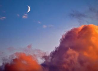 Докладний місячний календар на лютий 2021: названо найпотужнішу добу
