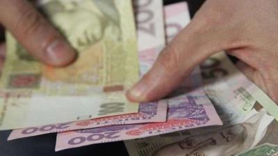 В Україні зросли пенсії: кому пощастить