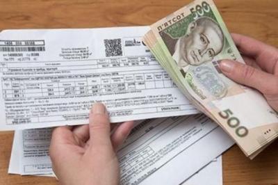 Субсидії отримуватимуть родичі заробітчан: які зміни у призначенні субсидій