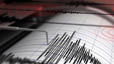 На Закарпатті стався землетрус. З'явилися перші подробиці
