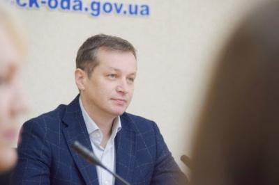 Квартира, ділянка землі та «Мерседес»: що в е-декларації заступника мера Чернівців Лесюка