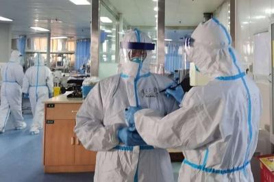 Стало відомо, скільки нових випадків коронавірусу виявили на Буковині сьогодні