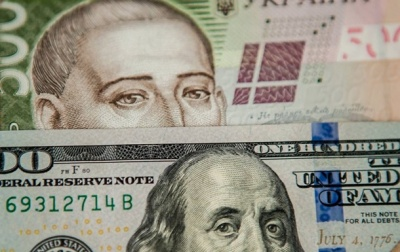 Чи «підстрибне» долар після Нового року. Прогнози аналітиків