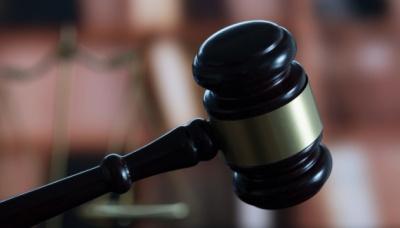 У Чернівцях засудили чоловіка, який вчинив 28 крадіжок