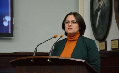26 тис зарплати і будинок на 300 «квадратів»: що в декларації секретаря Чернівецької міськради