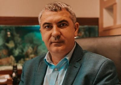 У Чернівцях звільнили гендиректора Калинівського ринку