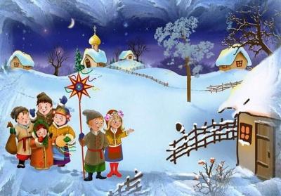 Різдво 2021: найкращі святкові колядки