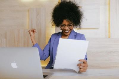 10 порад для людей, які прагнуть бути успішними та енергійними