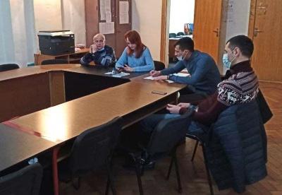 Партії Продана й Михайлішина знову спробують зареєструвати депутатами: стало відомо дату засідання