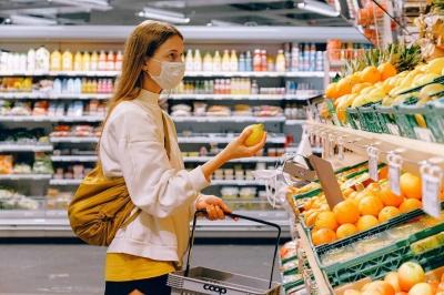 7 прийомів, за допомогою яких нас обманюють у супермаркетах