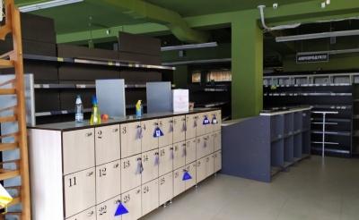Популярний супермаркет назавжди закрився у Чернівцях