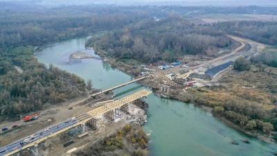Міст через Прут і рентгени: назвали 5 найдорожчих закупівель Буковини у 2020 році