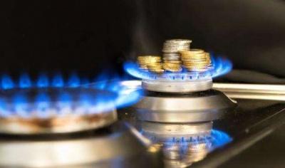 Як уряд збирається знижувати тарифи на газ: є два підходи