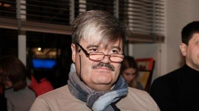 Забродського хочуть звільнити з посади керівника МКП «Реклама»: з'явилась електронна петиція